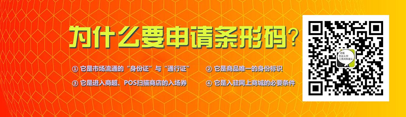 北京ups快递提供专业的国际快递服务